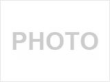 Кольца железобетонные в ассортименте, доставка, разгрузка, установка,0445026127
